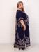 """Платье """"Фатима"""" (арт.ПГ-24) () — размеры 72, 76"""